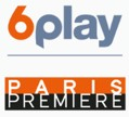 6 PLAY PARIS PREMIERE 2014