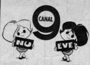 Canal9-60