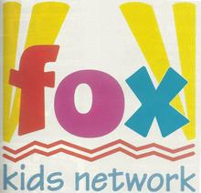 Foxkids-1994.png