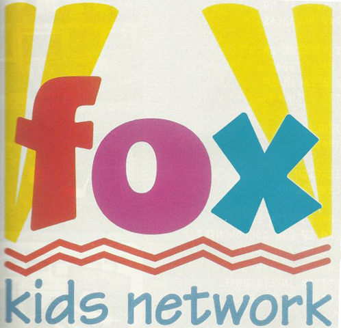Archivo:Foxkids-1994.png