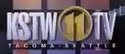File:KSTW11TV.png