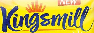 Kingsmill 2016