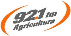 Logoradio 173413