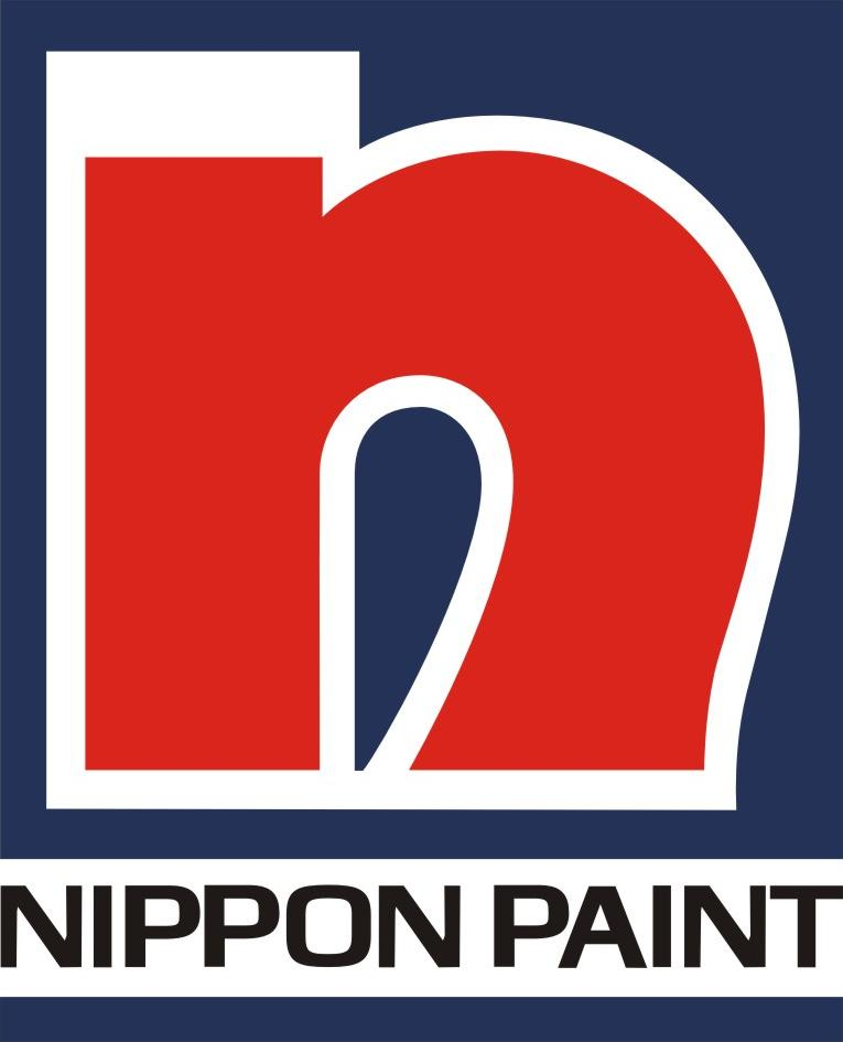 Getting Started With Paint Net