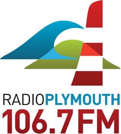 Plymouth, Radio 2010