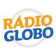 Rádio Globo logo 2014