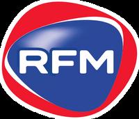 RFM logo