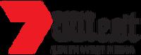 Sevenwestmedia logo