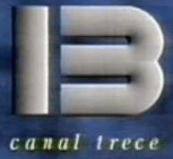 Viejo-canal13-01.png
