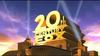 Vlcsnap-2014-03-31-01h03m39s232