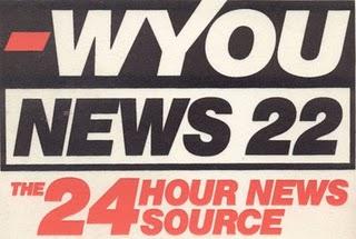 File:WYOU 1994.jpg