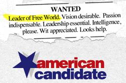 AmericanCandidateLOGO