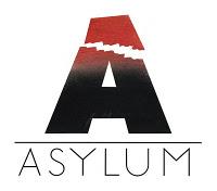 File:Asylum records.jpg