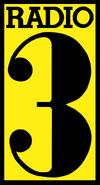 BBC R 3 1985