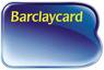 File:Barclayscardlogo.png
