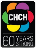 CHCH Hamilton 60 Years Strong