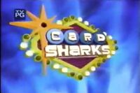 Card Sharks 2001 Picture