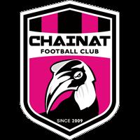 Chainat FC 2013