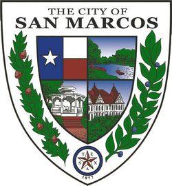 CityOfSanMarcos Logo 0