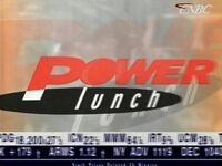 Cnbc powerlunch96a