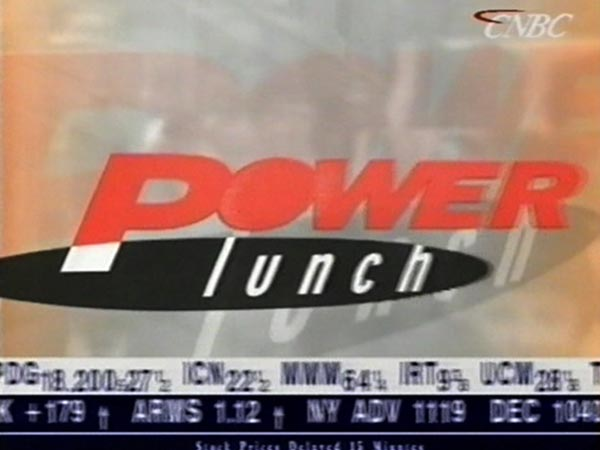 File:Cnbc powerlunch96a.jpg