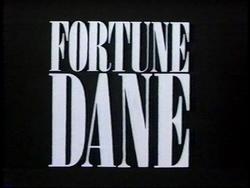 Fortune-dane