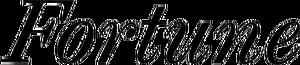 Fortune-logo-19511955-1280x739