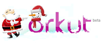 File:Orkut Christmas 2010.jpg