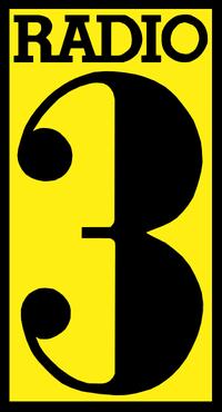 Radio 3 (1967)