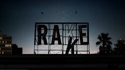 Rake US title