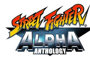 Sfa-anthology-logo