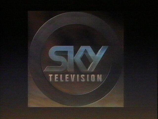 File:Skynews ident1989a.jpg