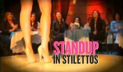 Standup in Stilettos alt