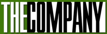 TheCompany-tv-logo