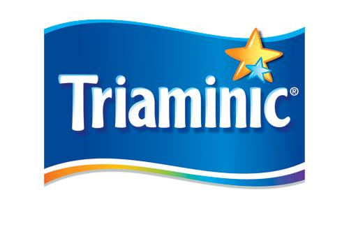 File:Triaminic logo.jpg
