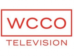 File:WCCO Television.png