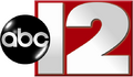 Thumbnail for version as of 20:45, November 15, 2010