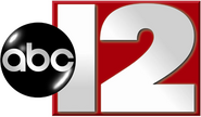 WJRT ABC 12