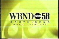 Wbnd58 2001