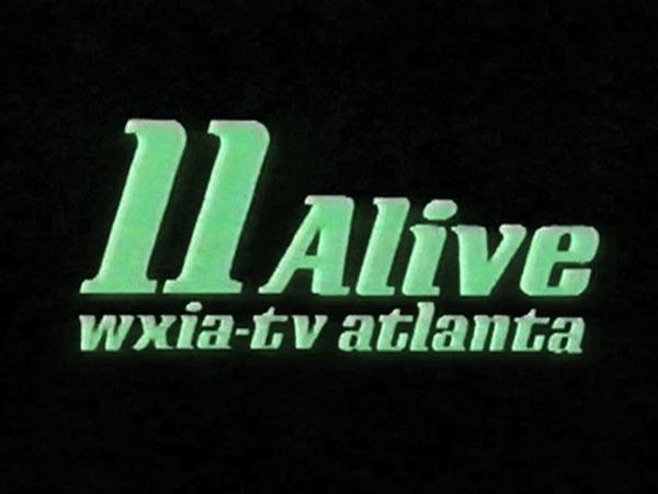 File:Wxia 11alive 1978.jpg