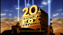 20th Century Fox Television HD