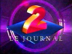 A2 journal 90s a