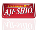 Ajishio
