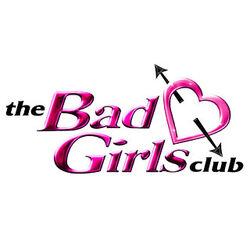 Badgirlsclub