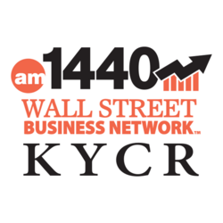 KYCR AM 1440 Business Talk