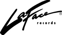 Laface