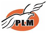 Logo PLM