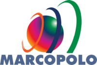 Marcopolo logo old