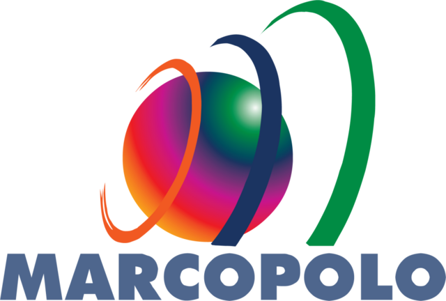 File:Marcopolo logo old.png