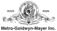 Metrogoldwynmayervig
